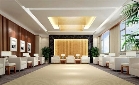 design interior application modern false ceiling design for hall application design
