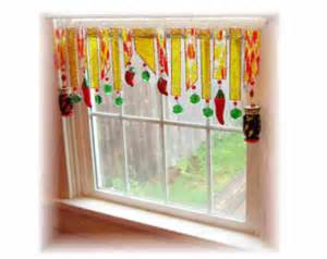 Chili Pepper Kitchen Curtains Popular Items For Chili Pepper Kitchen On Etsy