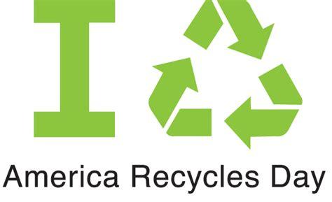 Mattress Disposal Seattle by Mattress Recycling Event Seattle Rubbish Works