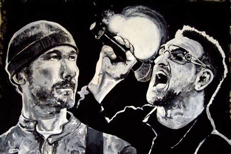 U2 Fanart U2 Fan Art 31913601 Fanpop Page 2