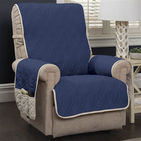 star furniture recliners 5 star furniture protector recliner navy gallery