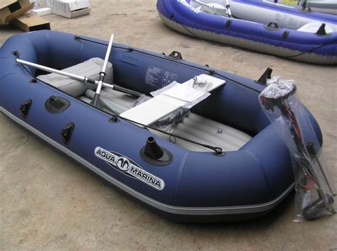 inflatable boats with outboard buy inflatable boat for fishing with electric outboard motor