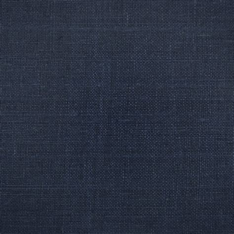 midnight blue books bridport silk midnight blue book iii fabric