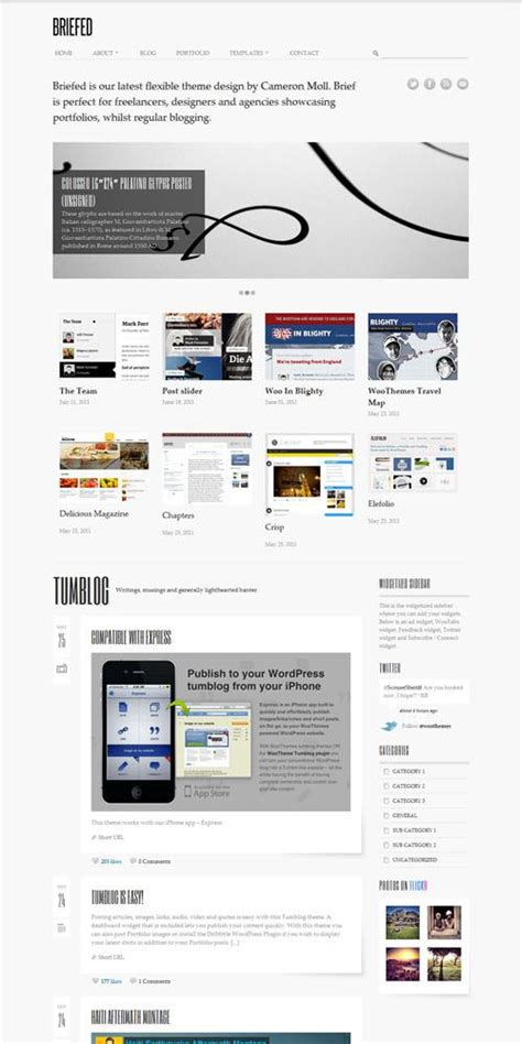 woostore themes 8 best blog elements post date style images on pinterest