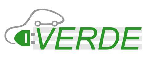 imagenes logos verdes asamblea kickoff del proyecto cenit verde cenit verde