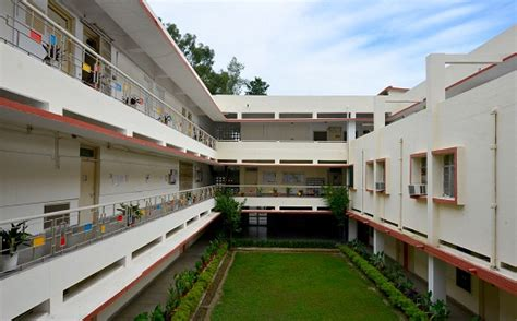 best architecture schools in india top 10 best architecture colleges in india world blaze