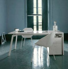 1000  images about Furniture Desk on Pinterest   Writing