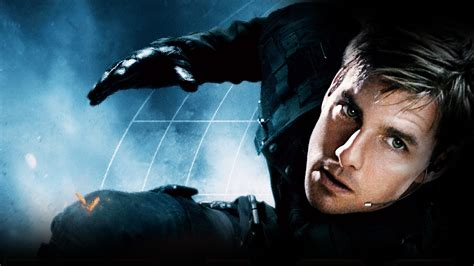 Length Mission Impossible Iii On Your Mobile by 10 Mission Impossible Iii Hd Wallpapers Backgrounds