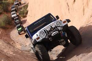 Jeep Parts Utah 4wd Teaming Up With Rock 4 Wheelers For Easter Jeep