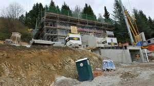 manuel neuer haus manuel neuers quot bewegte quot luxus villa f 220 r 10 millionen