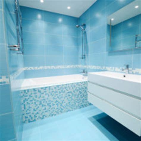 blauwe badkamer accessoires de blauwe badkamer tempoline nl tempoline nl