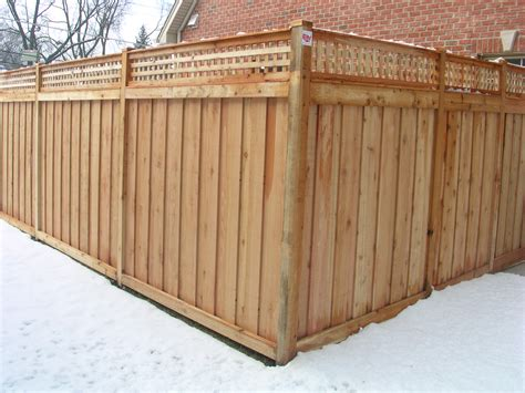 Home Depot Fence Design Software Free Fence Designs How To Make Fence