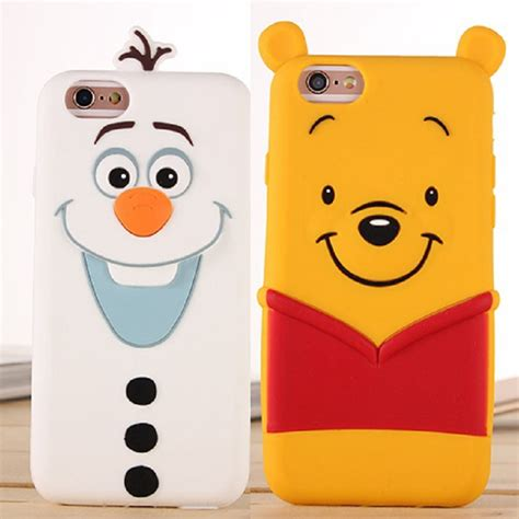 Silicone Baby Story Woody Buzz Iphone 6 Iphone 6s iphone reviews shopping iphone reviews on aliexpress alibaba