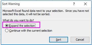 Excel Vba Search Insensitive Compare String In Excel Vba Compare Cells With This Excel Vba Function Wellsr The