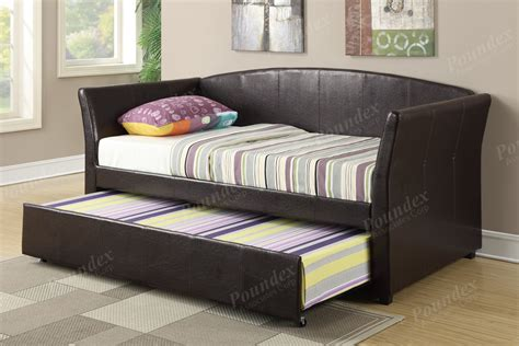 twin bedroom sets with mattress twin bed day bed bedroom furniture showroom