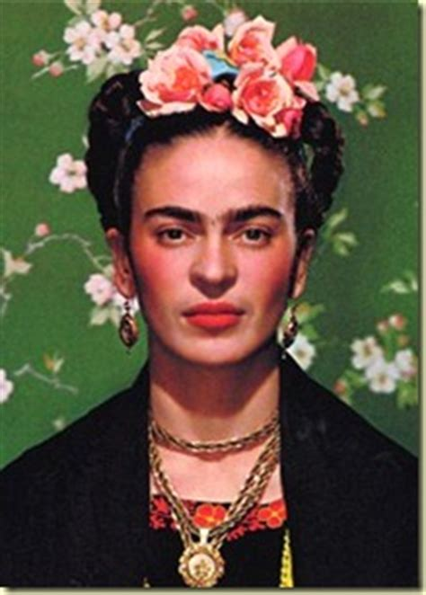 frida kahlo biography wiki the sated palate 2 1 12 3 1 12