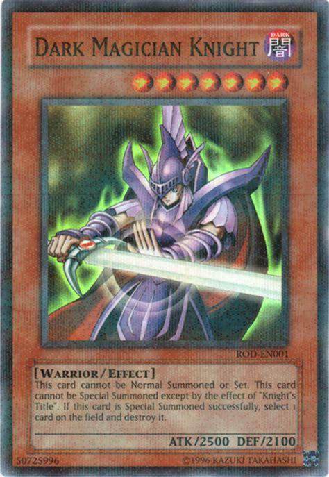 Kartu Yugioh Magician S Rod Common parallel yu gi oh fandom powered by wikia