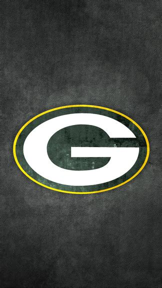 nfl green bay packers  iphone  se wallpaper