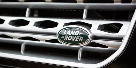 discovery land rover 2016 white 100 land rover discovery 2016 white land rover