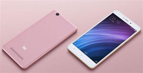 Hp Xiaomi I4 xiaomi redmi 4 4a