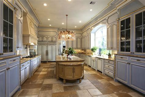 French Country Home Interiors Magnificent 21st Century Belle Epoch French Chateau