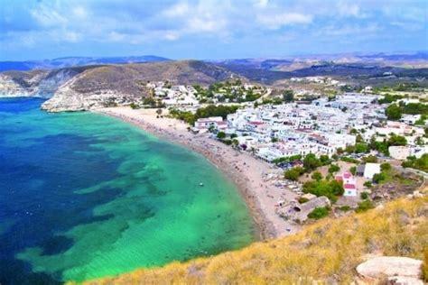 apartamentos turisticos en almeria  ir  ninos irconninoscom