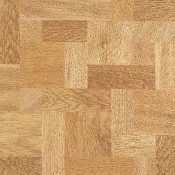 piastrelle linoleum adesive suelo autoadhesivo gerflor prime wood clear