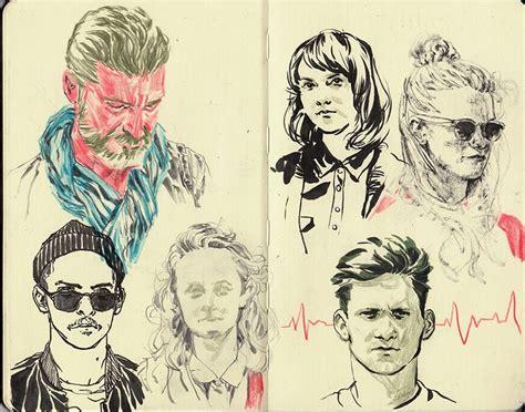 sketchbook x tips best 25 moleskine sketchbook ideas on