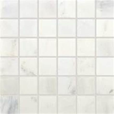 ml72 floor tile crema marfil classico 2 x 2 hexagon mosaic polished m722