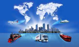 Cargo Transportation Management Ceva Egl Read All The In Freight Management