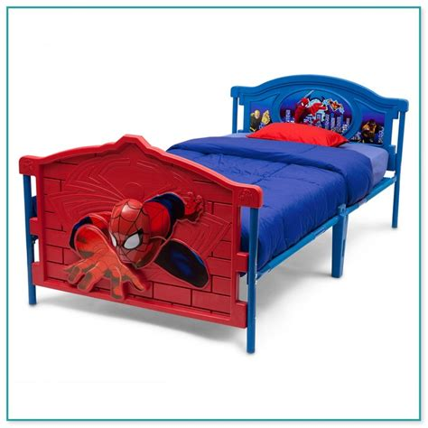 cheap toddler beds under 50 cheap toddler beds under 50