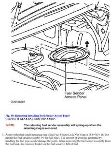 how to remove fuel pump 1995 buick skylark fuel pump relay location 1992 buick park ave fuel free engine image for user manual download