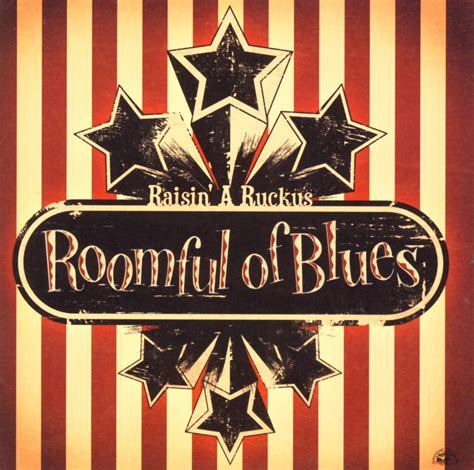 roomful of blues roomful of blues tickets 2018 roomful of blues concert tour 2018 tickets