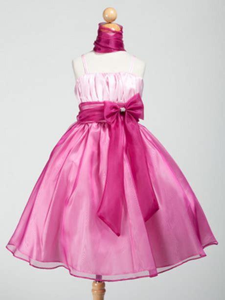 grade graduation dress