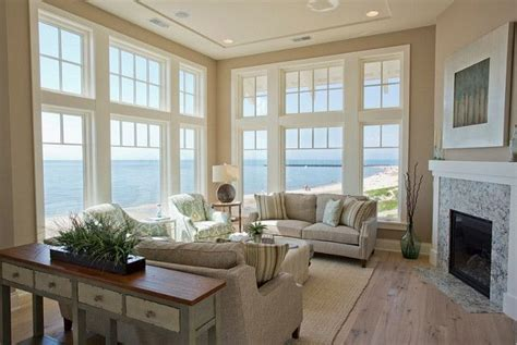 bungalow beige sherwin williams 1000 images about neutral paint colors on benjamin interior paint colors and