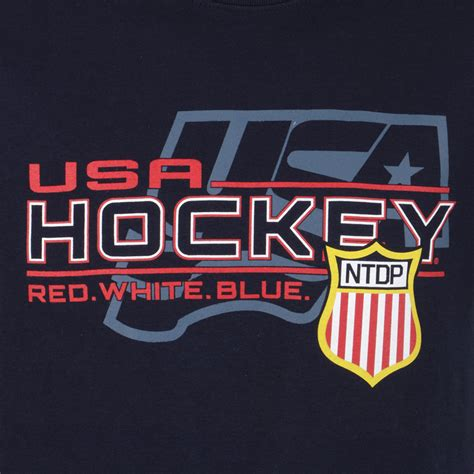 gifts for hockey fans best gifts for hockey fans shopusahockey