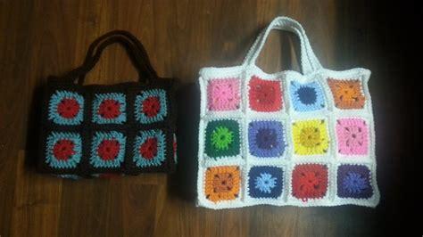 bag pattern youtube crochet how to crochet bag crochet granny square bag