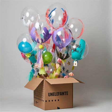 imagenes de regalo con globos deamor 17 mejores ideas sobre globos gigantes en pinterest