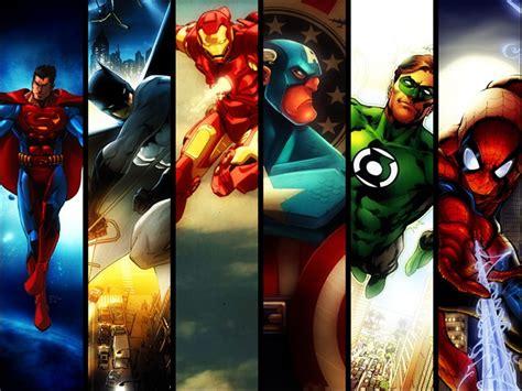 superhero laptop wallpaper 103 breathtaking superhero wallpapers for iphone