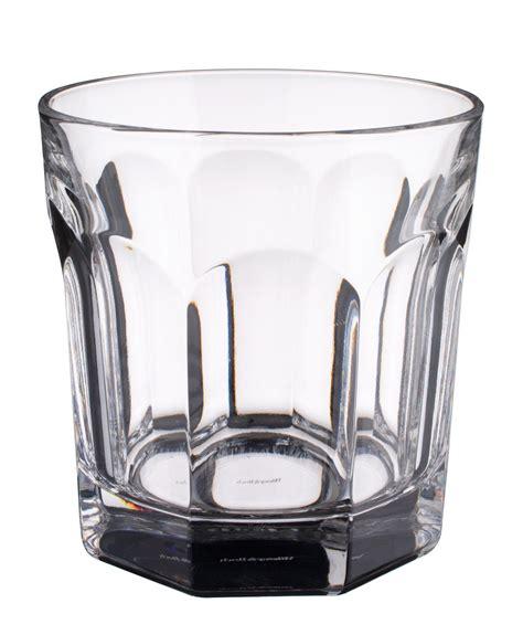 villeroy boch kerzenhalter glas villeroy boch bernadotte whisky glas villeroy boch