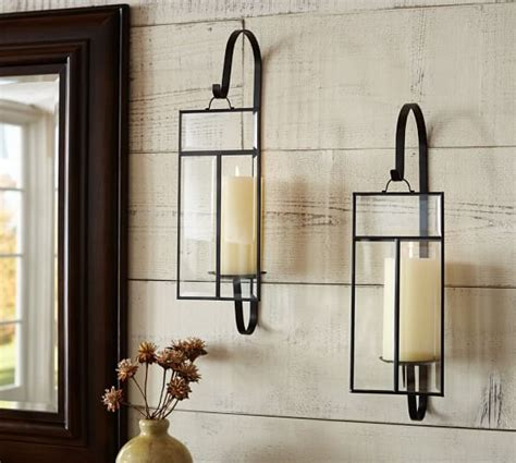 candle wall sconces for living room the idea of wall sconces in living room either