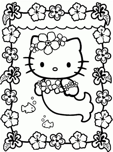 free childrens coloring pages childrens colouring sheets coloring home