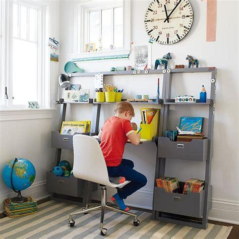 little sloane leaning desk 25 best ideas about land of nod on pinterest childrens