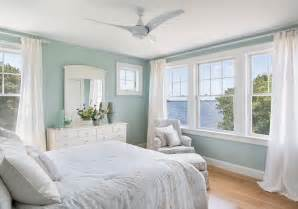 palladian blue benjamin this is one of my favorite paint colors benjamin moore hc 144 palladian blue color