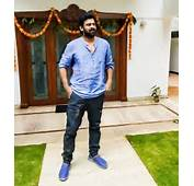 New Pics Of Prabhas From 2017 Photo Gallery High
