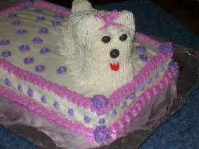 kuchen hund puppy cakes decoration ideas birthday cakes