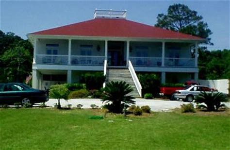 destin bed and breakfast destin vacation rentals by owner try destin bed and