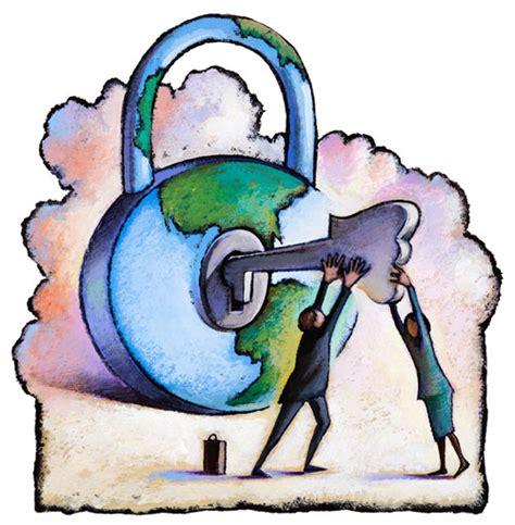 imagenes sin copyright igualdad igualdad de g 233 nero en panam 225 un imperativo moral y