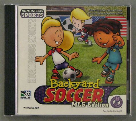 play backyard soccer online backyard soccer game online outdoor furniture design and ideas