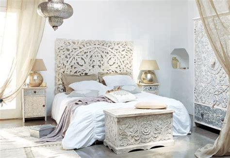 decoration orientale maison chambre orientale maisons du monde home sweet home